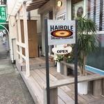 HAIROLE -