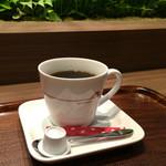 モスカフェ - コーヒー
