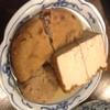 おでん割烹 稲垣 - 料理写真: