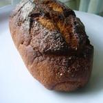 パン工房Epi  - 葡萄天然酵母のハードパン