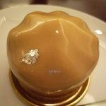 Patisserie 雪乃下  - タルトカフェ☆イートイン限定のケーキです。