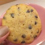 日曜日のクッキー。 - ソフトクッキー 月夜のチョコレート 150円+消費税のアップ 【 2015年10月 】