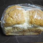 ふらんすや - ホップ種のパンドミー¥240