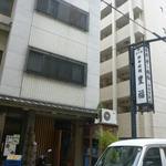 42865983 - 外観(老舗)