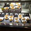 蔵 - 料理写真:くりやまコロッケ