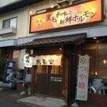 42875576 - 外観(H27.10.4)