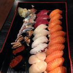 42876013 - 寿司