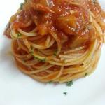PRIMAVERA - トマトソース