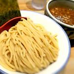 麺屋 狢 - 料理写真: