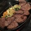 ステーキ割烹あだち - 料理写真:☆ステーキ割烹あだちさんのフィレステーキ(≧▽≦)/~♡☆