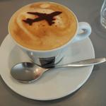 hane-cafe -