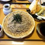 二代目竹渕 - 料理写真: