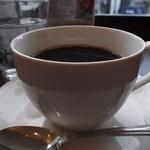 42892528 - NOYMONDオリジナル有機コーヒー