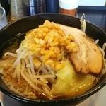 川崎屋 - 野菜醤油