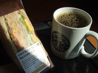 スターバックスコーヒー 札幌石山店