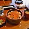 よかろう寿司 - 料理写真:はらこめし 1,650円