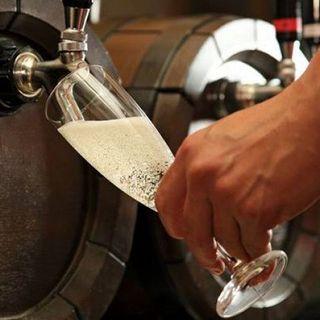飲み放題にはワインやカクテル約70種