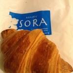 SORA - クロワッサン