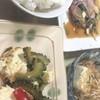 竹駒 - 料理写真: