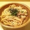 くいしんぼ如月 - 料理写真:焼きうどん360円