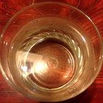 42916583 - 亀吉、純米吟醸