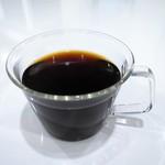 Ki - ハンドドリップのコーヒー