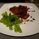 42925951 - 肉料理