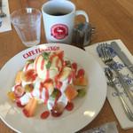 Kafefuramingo -