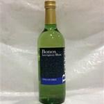 ハウスワイン(白:グラス)