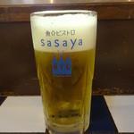 42935954 - 麦酒:529円