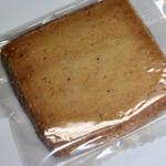 蒸気家 - バニラクッキー