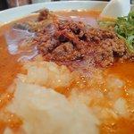 4295969 - 坦々麺