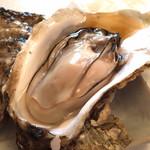 42956286 - 焼き牡蠣