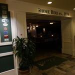 Shore Bird Restaurant & Beach Bar -