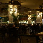 Shore Bird Restaurant & Beach Bar -