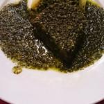 ブラッスリー・グー - 料理写真:牛タンポワレ