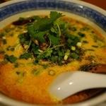 餃子荘 紅蜥蜴 - 料理写真: