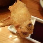 Frit いっこいっこ -