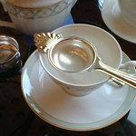 シーウインド - ちゅーごく茶もこんなふに