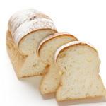 国産小麦 東京牛乳食パン