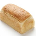 国産小麦 バター食パン