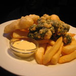 4309491 - Fish & Chips (M)