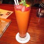 Cafe Terrace NIRAI -
