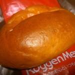 ローゲンマイヤー - 芦屋クリームパン