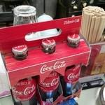 ピリカ - コカ・コーラ