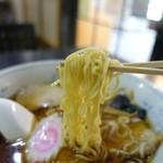 43147691 - 麺リフト