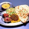 タージ・マハール - 料理写真:Calcutta Set