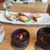 懐石 花むら - 料理写真:お魚ランチ