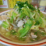 43152853 - チャンポン麺