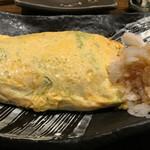 てっぺん 渋谷 男道場 -